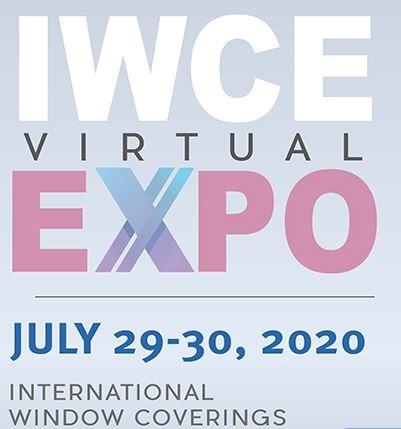 IWCE Virtual Expo