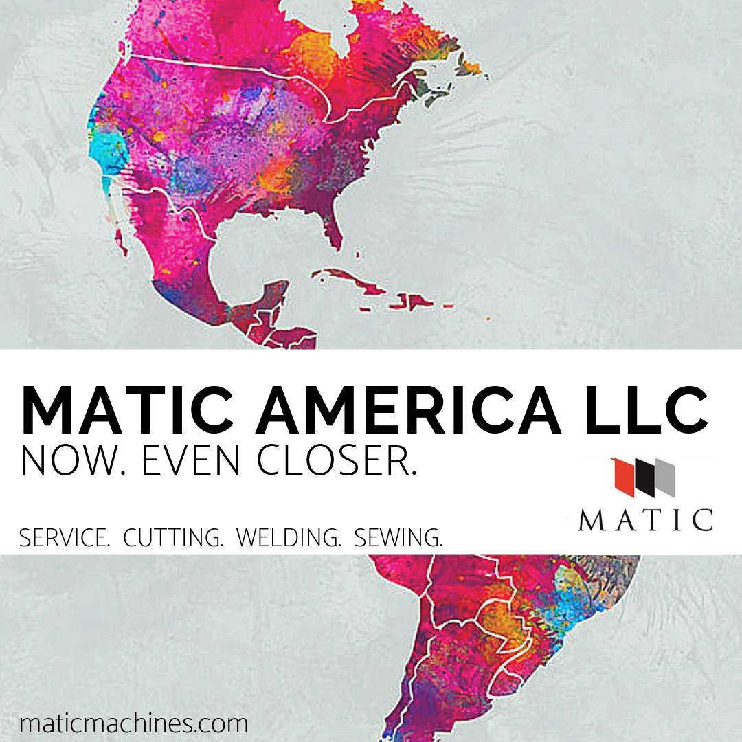 Matic America LLC